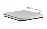Apple MacBookAir SuperDrive MB397G/A
