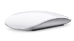 Apple Magic Mouse Wireless